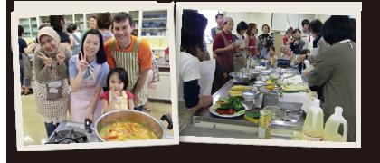 cook_photo